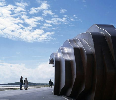 Making by Thomas Heatherwick