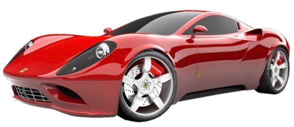 Журнал автомобилиста My-Auto 24 / Авто-Мото / Статьи / Доска объявлений Fast-Doska