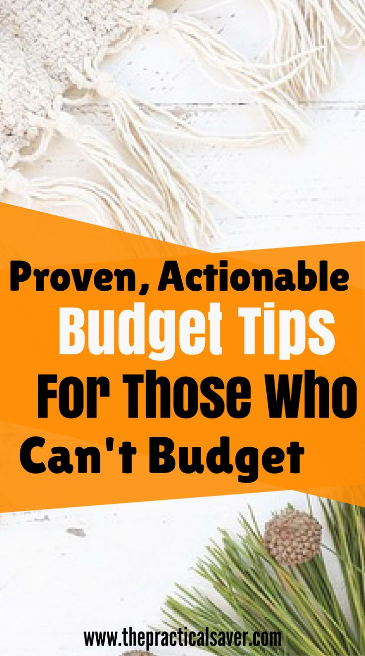 best 25  budgeting worksheets ideas on pinterest