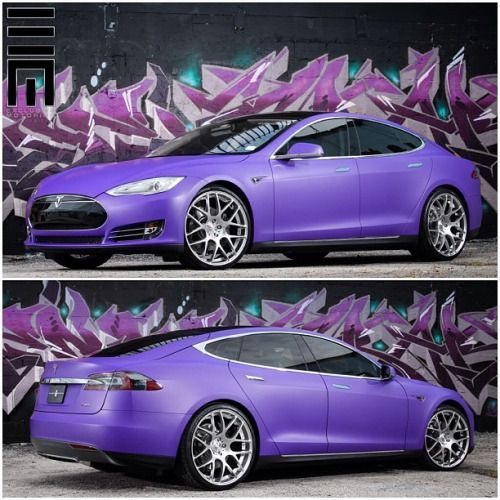 Discover Ideas About Tesla Roadster Pinterestcom: 25+ Best Ideas About Tesla Model S P85 On Pinterest
