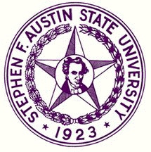 Stephen F. Austin State University    1970 - 74