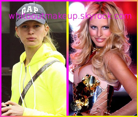 Blog de whItoOUTmAKEuP - Page 4 - STARS SANS MAQUILLAGE/STARS WITHOUT MAKEUP/STARS AU NATUREL/STARS NO MAKE-UP/CELEBRITIES WITHOUT... - Skyrock.com