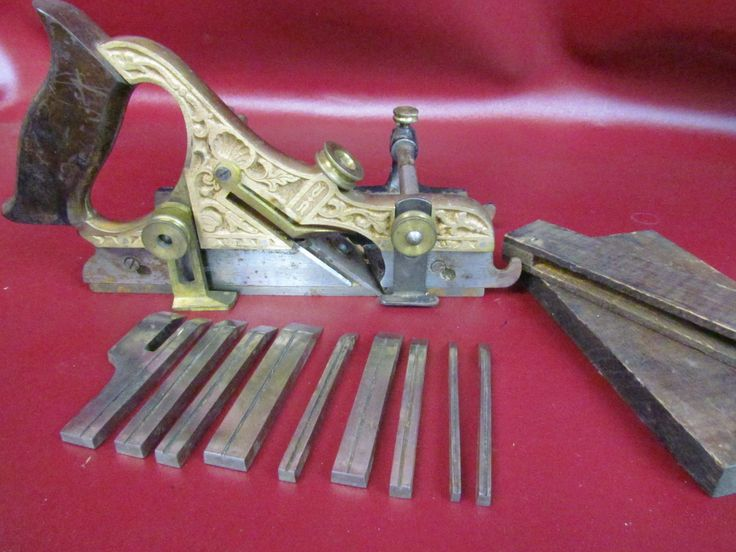 31 best images about Vintage Stanley Tools on Pinterest ... Vintage Stanley Tools