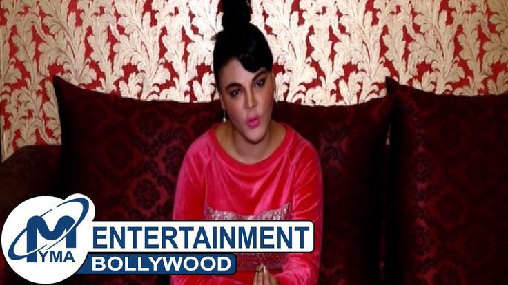 Rakhi Sawant EXPOSES Model - Mika Singh Molestation Case part 1