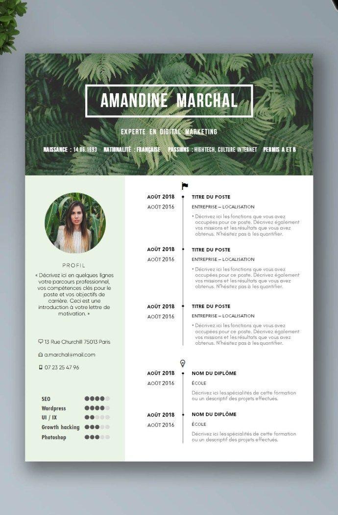 Apparel Design Portfolio Layout Design Portfolio Layout Resume Design Resume Design Creative Graphic Design Cv Cv Design Creative