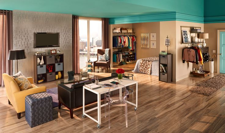 17 Best Images About Bedroom Closets On Pinterest Closet Organization Home Depot And Reach In