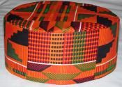 African Hat for men and women | Page 1 of 2