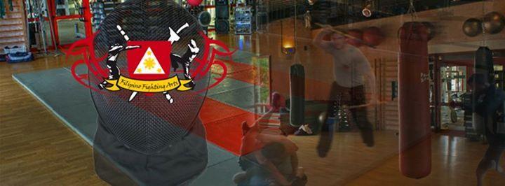 """""""Dirty Boxing"""",  Stick & Knive - Filipino Fighting Arts #Seminar    22. September 2016 - 19:00  / Sports Inn GmbHAm Stadtbad 12-16 - 66424 #Homburg #Germany  Titel:#Dirty"""" Boxing, Stick & Knive / Filipino Fighting Arts mit Tadaeus Holl Beschreibung:In diesem Verbands- und Stiloffenem #Seminar werden verschiedene Aspekte der Filipino Fighting Arts [FFA] behandelt. Es erwartet Euch ein Feuerwerk an Kampfkunsttechniken, Anwendungen, UEbungsformen und http://saar.city"""