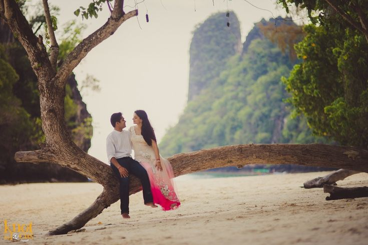 This Pre-Wedding Destination Shoot Just blows Your Mind! Love the Styling.   weddingz.in   India's Largest Wedding Company   Indian Wedding Photography Ideas  