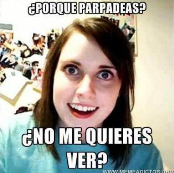 15-memes-de-la-novia-psicopata-que-te-daran-tanto-miedo-que-te-haran-morir-virgen