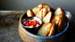 Seasoned Baked French Fries | Recipes | PBS Food