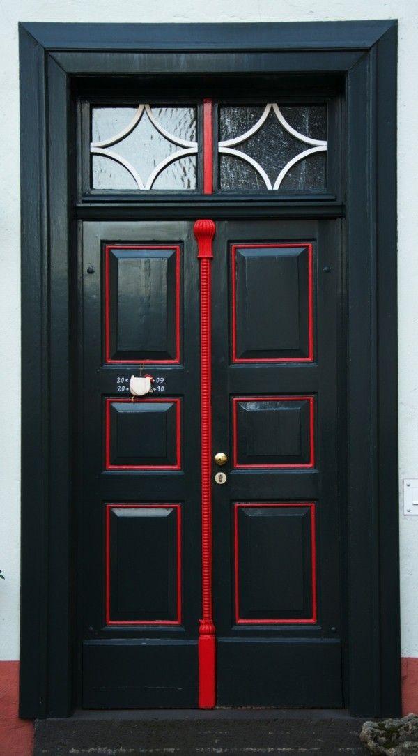 933 best diy ideen projekte images on pinterest. Black Bedroom Furniture Sets. Home Design Ideas