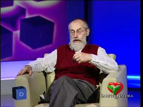 Dottor Piero Mozzi keloidi