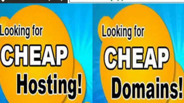 cheap website hosting and domain name,cheap website hosting, cheap websi...