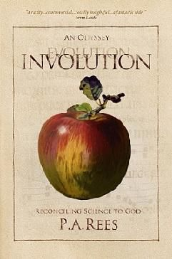 Cover Contest - Involution - AUTHORSdb: Author Database, Books and Top Charts