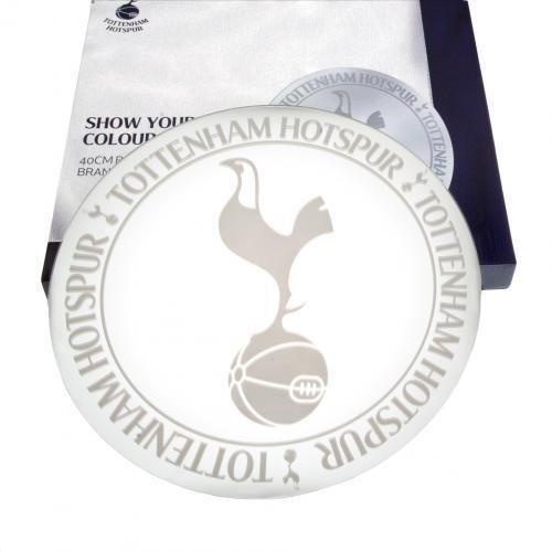 Tottenham Hotspur F.C - Mirror -