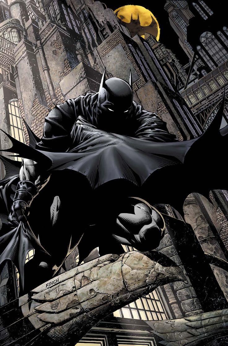 BatmanBatman Comics, Batman Stuff, Comics Book, Dc Comics, Darkknight, I M Batman, Batman Fans Art, David Finch Art Dark Knights, Batman Art