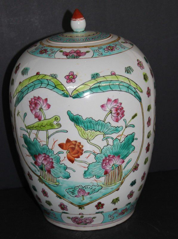 63 Best Images About Antique Chinese Porcelain On