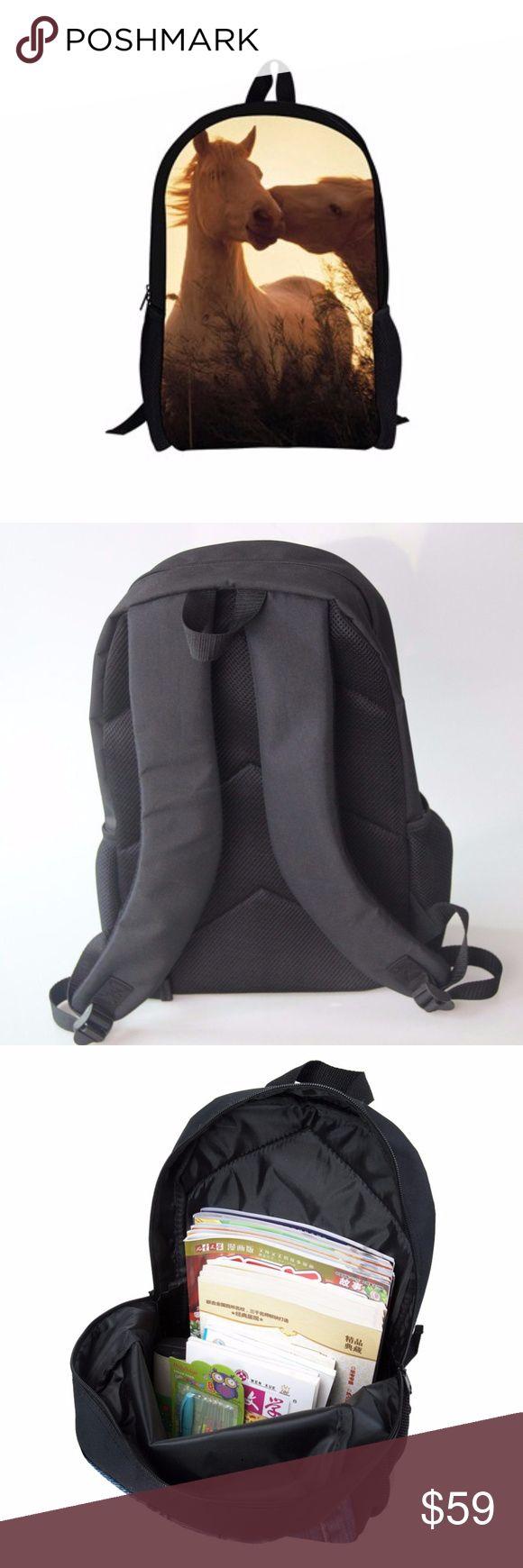 Children backpack for school all new backpack for school Bags Backpacks