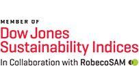 Hankook Tyres DJSI Asia Pacific - Dow Jones Sustainability Indices