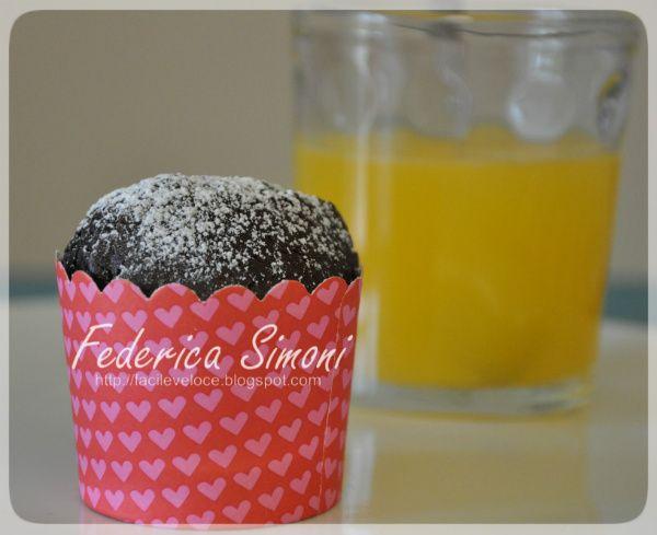 http://facileveloce.blogspot.it/2014/04/tortine-al-cacao-senza-uova-burro-e-olio.html