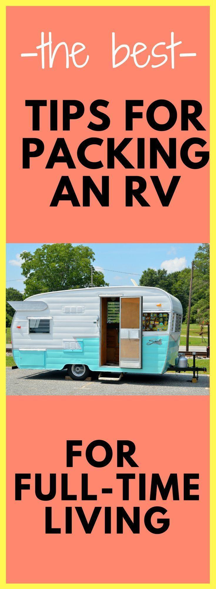 Rv: Best 25+ Rv Campers Ideas On Pinterest