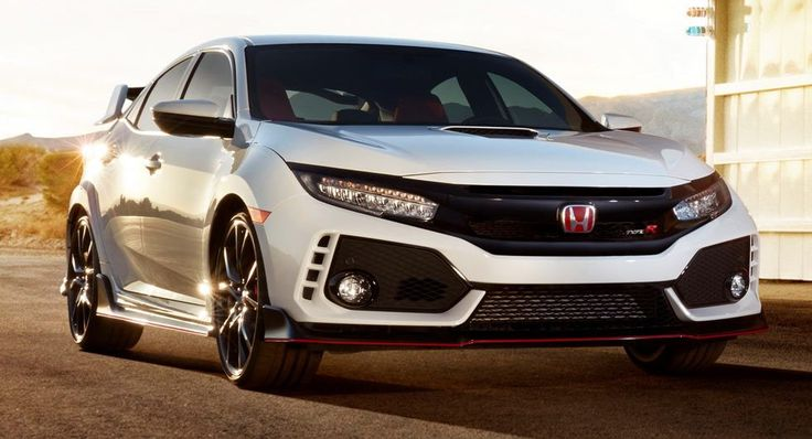 2017 Honda Civic SI and Honda Civic Type R Overview – The Fast Lane Car #honda #si, #2017 #honda #civic #si #and #the #honda #civic #type #r http://cameroon.nef2.com/2017-honda-civic-si-and-honda-civic-type-r-overview-the-fast-lane-car-honda-si-2017-honda-civic-si-and-the-honda-civic-type-r/  # 2017 Honda Civic SI and Honda Civic Type R Overview Two of the most anticipated small cars to enter our market are the 2017 Honda Civic SI and the Honda Civic Type R. Both of these vehicles, along…