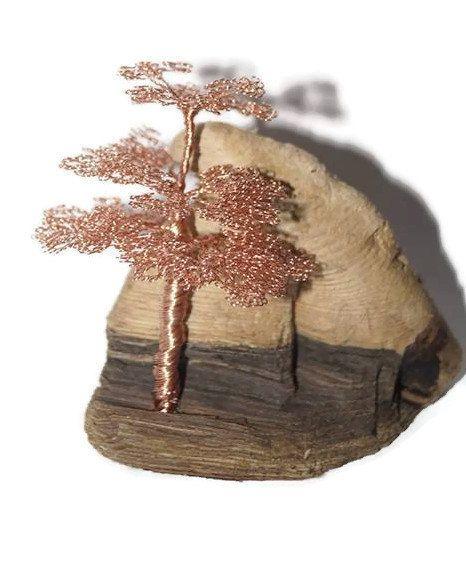 1000 id es sur le th me sculpture en arbre sur pinterest for Bois flotte ou en trouver