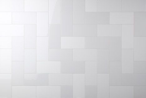 Mosa launches Mosa Murals Blend tile collection.