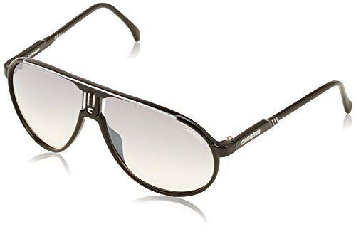 Carrera CHAMPION Aviator Sunglasses