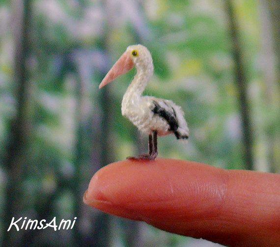 12 besten Pelicans Bilder auf Pinterest | Amigurumi, Ravelry und ...