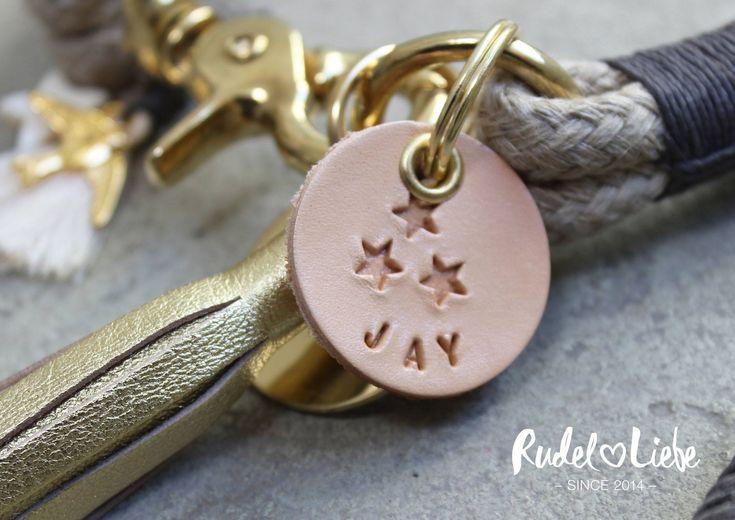 Halsband - Leinenset DOVE ❤️www.rudelliebe.de //    #hund #frenchbulldog #dog #dogs #halsband #dogsofinstagram #goldenretriever #instadog #dogstagram #dogoftheday #dogs_of_instagram #retriever #labrador #pudel #instapets #puppy #exellent_dogs #dalmatiner #hundehalsband #labrador #labradoodle #jackrussel #mops #pets_of_instagram #bestwoof #australianshepherd #beagle #französischebulldogge #dalmatiner #dackel #doglife #hundeliebe