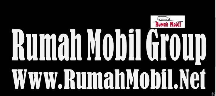 http://info.rumahmobil.net/ Informasi Logo Network Rumah Mobil