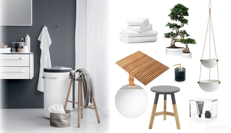 Renew your bathroom for under 200$.