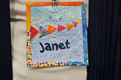 ♥️Today we are doing Janet, our sexy librarian/ teacher who loves books cats, dogs and I'm guessing cooking ( she has a lot of food boards ) I know she was born in Montana, has duel citizenship and has a wonderful, crazy sense of humour, lets pin for Janet today♥️
