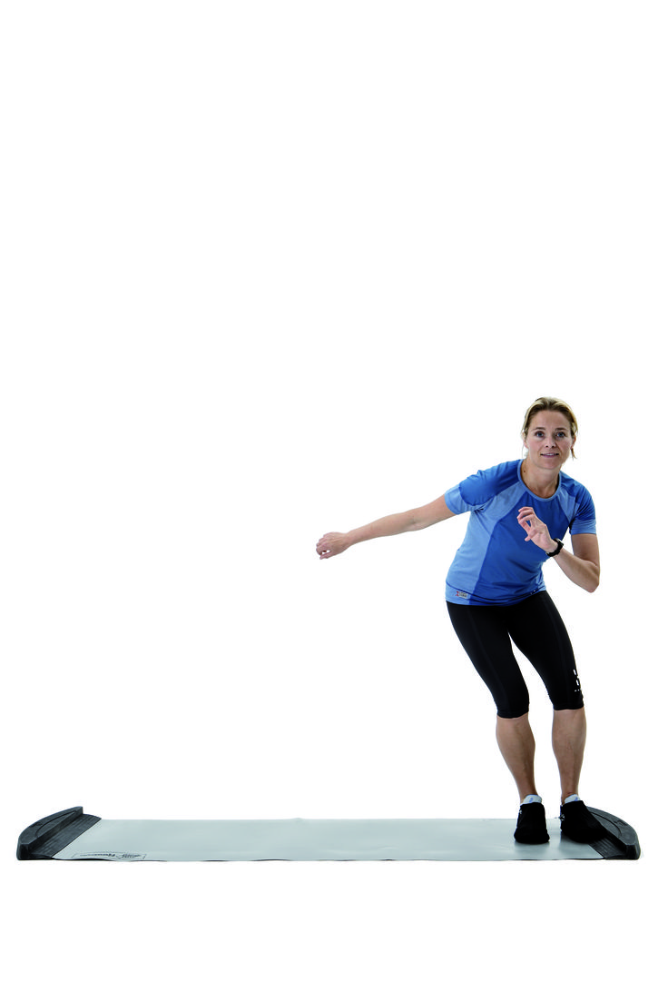 Fitness blog: Hverdag, weekend og rejser med træning og sundhed - med liv og lyst