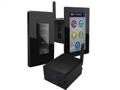 TiO Updates Wireless Home Automation System | http://www.twice.com
