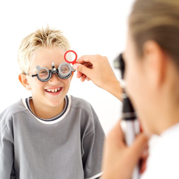 Everything you should know about the common childhood disorders, straight from L V Prasad Eye Institute (LVPEI)!  #EyeProblems #EyeCare #EyeDisordersInChildren