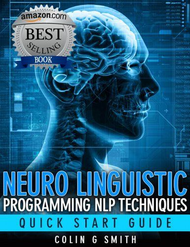 11 best Neurolinguistics images on Pinterest | Coding ...