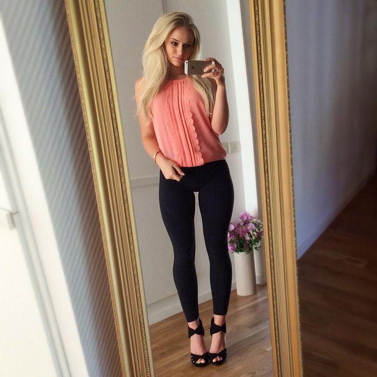 chica perfecta putas instagram