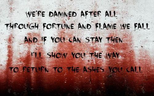 Best 25+ My Chemical Romance Poster Ideas On Pinterest