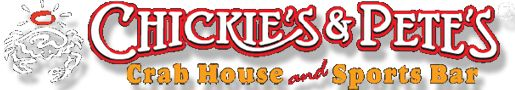 Chickie's and Pete's Crab House and Sports Bar | Best Crabfries