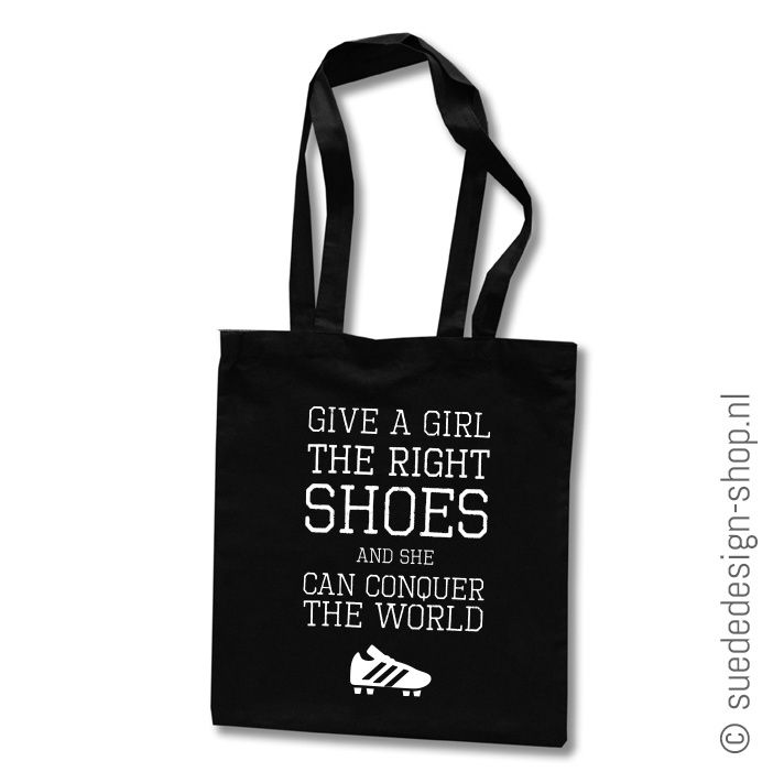 """Black Bag """"Right Shoes"""" #suededesign"""