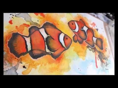 Un resumen del Arte en mi Vida... http://diana-sandoval-artista-visual.blogspot.mx Visítame también en mi Portafolio: http://diancassa.wix.com/dianasandoval ...