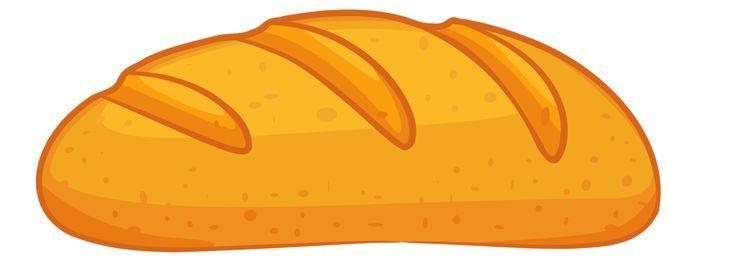 Foto Del Album Bread Pies Pancakes En Foto Del Album Pan Pasteles Panqueques En El Blog Embarazadas En 2020 Recetario De Cocina Disenos De Unas Alimentos