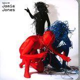 Fabric59: Jamie Jones [CD]