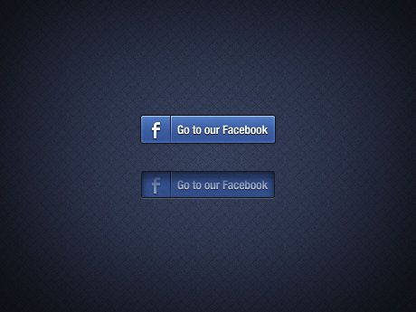 Go to our facebook button  http://www.techirsh.com