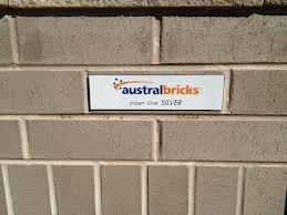 austral bricks silver