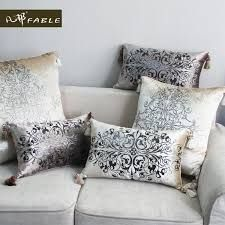 Image result for luxury cushions designer