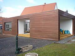 Dachdecker Hessisch Oldendorf - Karl Junker Bedachungen GmbH. Wir sind spezialisiert auf Dachdeckung in Hessisch Oldendorf auch als Flachdach, Blitzschutz und Bauklempnerei im Raum Hessisch Oldendorf, Rinteln und Hameln